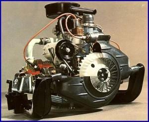 33_motor_groot