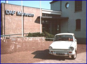 33_museum_groot