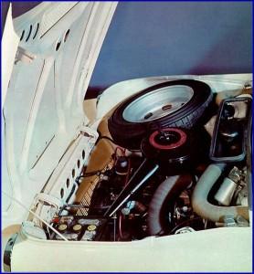 44_motor_groot