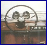 55_coupe_interieur