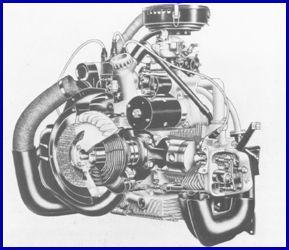 750cc_motor_opengewerkt_groot