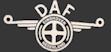 Onze Daf V66 Club