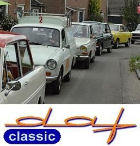 classic-daf-kop